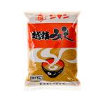 糀調味料・味噌